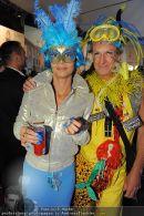 Lifeball Party 3 - Rathaus - Sa 16.05.2009 - 3