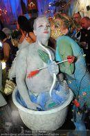 Lifeball Party 3 - Rathaus - Sa 16.05.2009 - 302