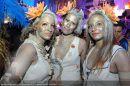 Lifeball Party 3 - Rathaus - Sa 16.05.2009 - 304