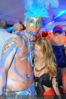 Lifeball Party 3 - Rathaus - Sa 16.05.2009 - 321