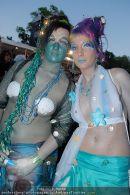 Lifeball Party 3 - Rathaus - Sa 16.05.2009 - 97