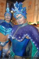 Lifeball Party 4 - Rathaus - Sa 16.05.2009 - 106