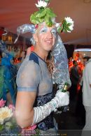 Lifeball Party 4 - Rathaus - Sa 16.05.2009 - 111