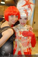 Lifeball Party 4 - Rathaus - Sa 16.05.2009 - 114