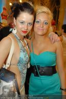 Lifeball Party 4 - Rathaus - Sa 16.05.2009 - 115