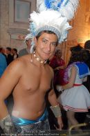 Lifeball Party 4 - Rathaus - Sa 16.05.2009 - 120