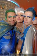 Lifeball Party 4 - Rathaus - Sa 16.05.2009 - 123