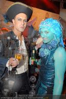 Lifeball Party 4 - Rathaus - Sa 16.05.2009 - 124