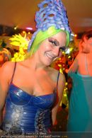 Lifeball Party 4 - Rathaus - Sa 16.05.2009 - 128
