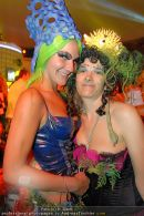 Lifeball Party 4 - Rathaus - Sa 16.05.2009 - 129