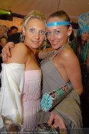 Lifeball Party 4 - Rathaus - Sa 16.05.2009 - 130