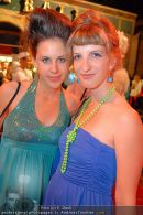 Lifeball Party 4 - Rathaus - Sa 16.05.2009 - 151