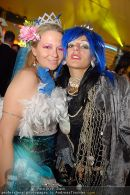 Lifeball Party 4 - Rathaus - Sa 16.05.2009 - 153