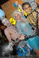 Lifeball Party 4 - Rathaus - Sa 16.05.2009 - 154