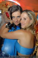 Lifeball Party 4 - Rathaus - Sa 16.05.2009 - 156