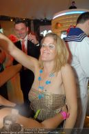 Lifeball Party 4 - Rathaus - Sa 16.05.2009 - 179