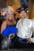 Lifeball Party 4 - Rathaus - Sa 16.05.2009 - 20