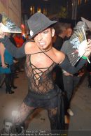 Lifeball Party 4 - Rathaus - Sa 16.05.2009 - 22