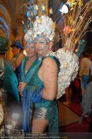 Lifeball Party 4 - Rathaus - Sa 16.05.2009 - 25