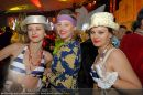 Lifeball Party 4 - Rathaus - Sa 16.05.2009 - 3