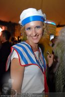 Lifeball Party 4 - Rathaus - Sa 16.05.2009 - 31