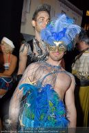 Lifeball Party 4 - Rathaus - Sa 16.05.2009 - 56