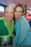 Lifeball Party 4 - Rathaus - Sa 16.05.2009 - 92