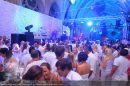 Weisses Fest - Rathaus - Fr 04.09.2009 - 111