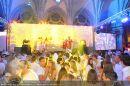 Weisses Fest - Rathaus - Fr 04.09.2009 - 146