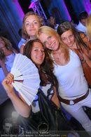Weisses Fest - Rathaus - Fr 04.09.2009 - 15