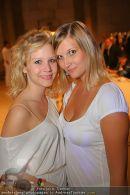 Weisses Fest - Rathaus - Fr 04.09.2009 - 30