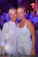 Weisses Fest - Rathaus - Fr 04.09.2009 - 52