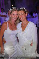 Weisses Fest - Rathaus - Fr 04.09.2009 - 62