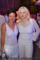 Weisses Fest - Rathaus - Fr 04.09.2009 - 65