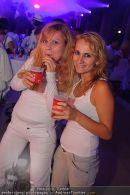 Weisses Fest - Rathaus - Fr 04.09.2009 - 67