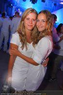 Weisses Fest - Rathaus - Fr 04.09.2009 - 95