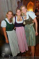 Almdudler Ball - Rathaus - Fr 18.09.2009 - 113