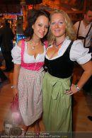 Almdudler Ball - Rathaus - Fr 18.09.2009 - 31