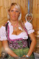 Almdudler Ball - Rathaus - Fr 18.09.2009 - 45