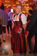 Almdudler Ball - Rathaus - Fr 18.09.2009 - 48