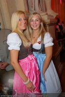 Almdudler Ball - Rathaus - Fr 18.09.2009 - 69