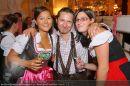 Almdudler Ball - Rathaus - Fr 18.09.2009 - 79