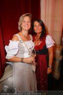 Almdudler Ball - Rathaus - Fr 18.09.2009 - 87