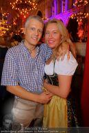 Almdudler Ball - Rathaus - Fr 18.09.2009 - 88