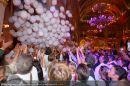 Almdudler Ball - Rathaus - Fr 18.09.2009 - 90
