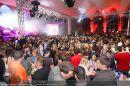 DocLX Unifest - Rathaus - Fr 09.10.2009 - 1