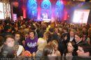 DocLX Unifest - Rathaus - Fr 09.10.2009 - 74