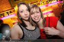 Blind Date - Ride Club - Fr 20.03.2009 - 46