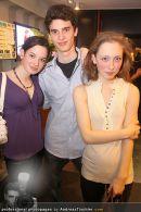 Blind Date - Ride Club - Fr 27.03.2009 - 9