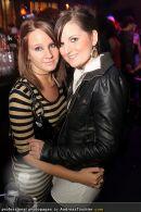 Partynacht - Rideclub - Mi 01.04.2009 - 31